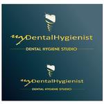 myDentalHygienist Logo - Entry #140