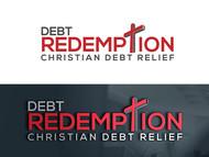 Debt Redemption Logo - Entry #184