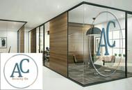 Active Countermeasures Logo - Entry #489