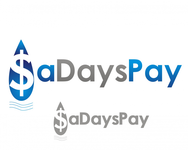 A Days Pay/One Days Pay-Design a LOGO to Help Change the World!  - Entry #31