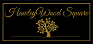 HawleyWood Square Logo - Entry #232