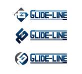 Glide-Line Logo - Entry #219