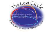 The Levi Circle Logo - Entry #112