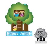 Logo funky kids accessories webstore - Entry #7