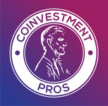 Coinvestment Pros Logo - Entry #83