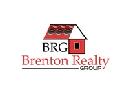 Brenton Realty Group Logo - Entry #90