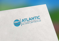 Atlantic Benefits Alliance Logo - Entry #243