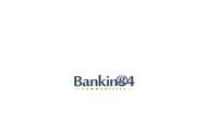 Banking 4 Communities Logo - Entry #68