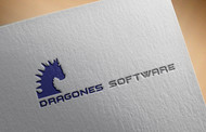 Dragones Software Logo - Entry #131