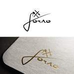 FORNO Logo - Entry #95