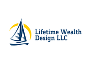 Lifetime Wealth Design LLC Logo - Entry #87