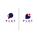 PLAY Logo - Entry #143