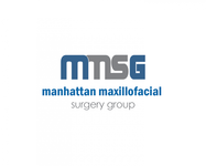 Oral Surgery Practice Logo Running Again - Entry #1