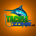 iTackleZone.com Logo - Entry #35