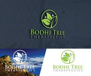 Bodhi Tree Therapeutics  Logo - Entry #49
