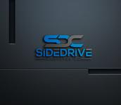 SideDrive Conveyor Co. Logo - Entry #427