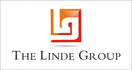 The Linde Group Logo - Entry #119