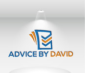 Advice By David Logo - Entry #53