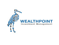 WealthPoint Investment Management Logo - Entry #145