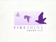 Logo for corporate website, business cards, letterhead - Entry #26