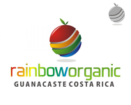 Rainbow Organic in Costa Rica looking for logo  - Entry #93
