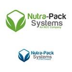 Nutra-Pack Systems Logo - Entry #475
