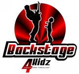 Music non-profit for Kids Logo - Entry #42
