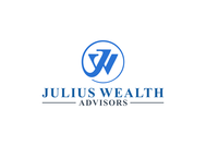 Julius Wealth Advisors Logo - Entry #298
