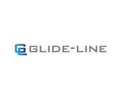 Glide-Line Logo - Entry #130