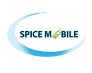 Spice Mobile LLC (Its is OK not to included LLC in the logo) - Entry #122