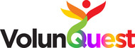 VolunQuest Logo - Entry #104