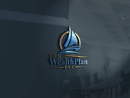The WealthPlan LLC Logo - Entry #58