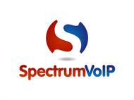 Logo and color scheme for VoIP Phone System Provider - Entry #83