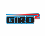 GIRO2 Logo - Entry #25