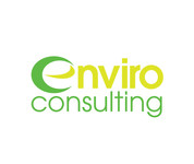 Enviro Consulting Logo - Entry #153