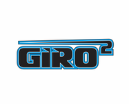 GIRO2 Logo - Entry #24