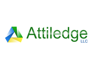 Attiledge LLC Logo - Entry #15
