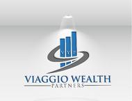 Viaggio Wealth Partners Logo - Entry #65