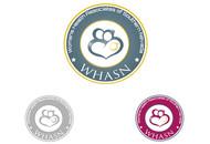 WHASN Logo - Entry #316