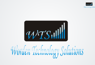 Worden Technology Solutions Logo - Entry #32