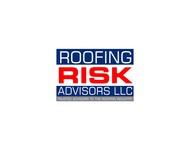 Roofing Risk Advisors LLC Logo - Entry #145