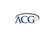 ACG LLC Logo - Entry #315