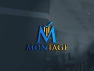 Montage Logo - Entry #22