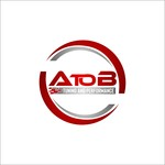 A to B Tuning and Performance Logo - Entry #184