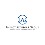 Impact Advisors Group Logo - Entry #248