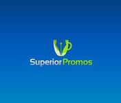 Superior Promos Logo - Entry #95