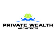 Private Wealth Architects Logo - Entry #169