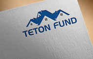 Teton Fund Acquisitions Inc Logo - Entry #124