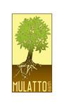MulattoEarth Logo - Entry #39