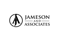 Jameson and Associates Logo - Entry #181